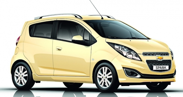 chevrolet-spark-paris-2013-2 68016