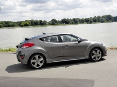 02a-veloster 68138