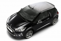 citroen-ds3-cabrio-full-(7) 68455