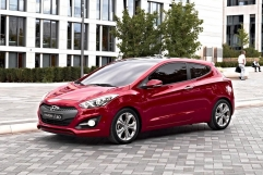 hyundai-i30-3-door-prev-1 68706