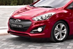 hyundai-i30-3-door-prev-3 68705