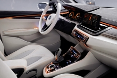 bmw-active-tourer-concept-(19) 68728