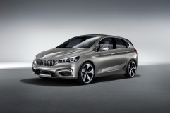 bmw-active-tourer-concept-(3) 68712