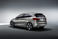 bmw-active-tourer-concept-(4) 68713