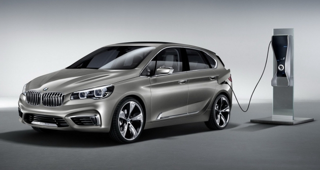 bmw-active-tourer-concept-(8) 68717