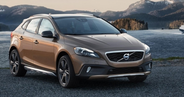 volvo-v40-cross-country-10 68860