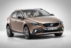 volvo-v40-cross-country-12 68862