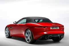 jaguar-f-type-ofic-(16) 69165