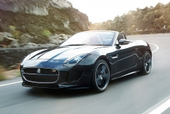 jaguar-f-type-ofic-(7) 69156