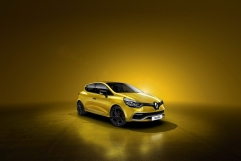 renault-clio-rs-01 69179
