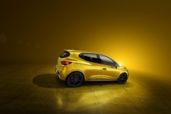 renault-clio-rs-02 69180