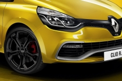 renault-clio-rs-04 69182