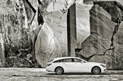 mercedes-cls-shooting-cz-(5) 69478