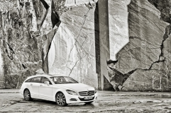 mercedes-cls-shooting-cz-(58) 69472