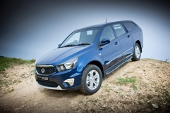 ssangyong-korando-sports-uk-05 69774
