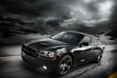 dodge-charger-blacktop-2 70612