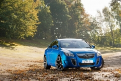 opel-vauxhall-insignia-vxr-supersport-(3) 70863