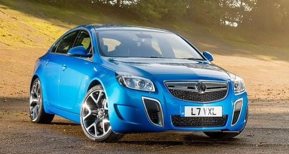opel-vauxhall-insignia-vxr-supersport-(4) 70864