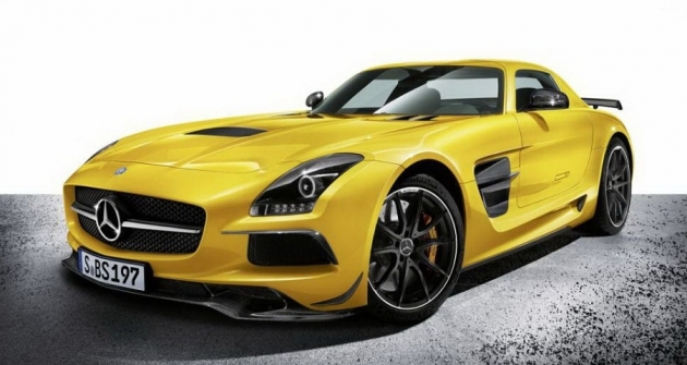 mercedes-sls-amg-black-series-1 70874