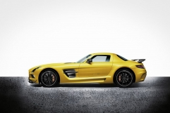 mercedes-sls-amg-black-series-5 70878