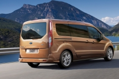 ford-transit-connect-wagon-(2) 71001