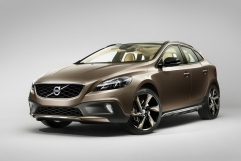 volvo-v40-cross-country-(10) 71066