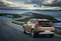 volvo-v40-cross-country-(11) 71067