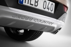 volvo-v40-cross-country-(3) 71059