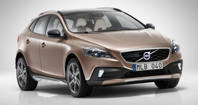 volvo-v40-cross-country 71056