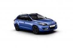 renault-megane-estate-gt-220-02 71241