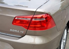 vw-bora-china-2013-6 71344