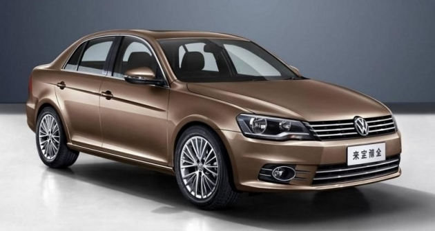 vw-bora-china-2013-99 71338