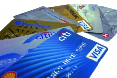 credit-cards 71510