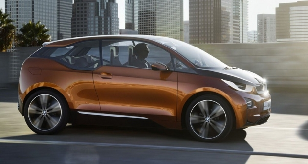 bmw-i3-concept-coupe-(26) 71542