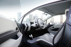 bmw-i3-concept-coupe-(29) 71545