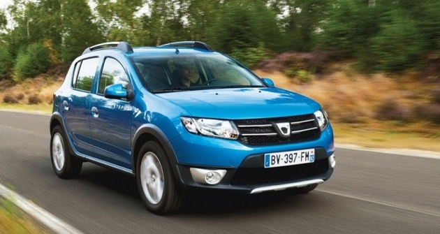 dacia-sandero-stepway-uk-(2) 72008