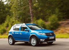 dacia-sandero-stepway-uk-(7) 72013