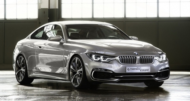 bmw-4-coupe-concept-(20) 72179