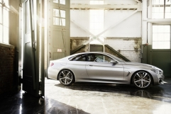 bmw-4-coupe-concept-(22) 72181