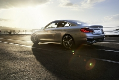 bmw-4-coupe-concept-(6) 72165