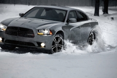 dodge-charger-awd-sport-1 72507