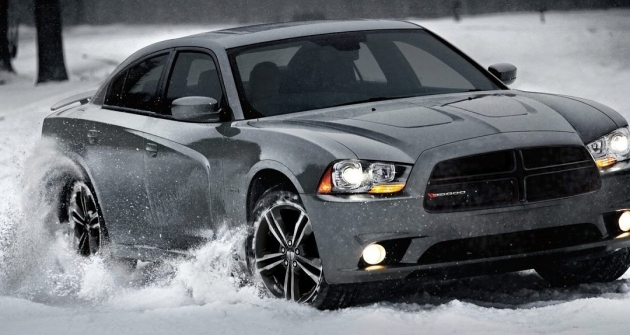 dodge-charger-awd-sport-4 72506