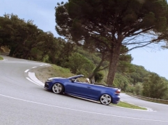 vw-golf-r-cabrio-video-4 72551