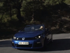 vw-golf-r-cabrio-video-6 72553