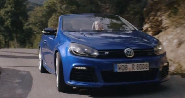 vw-golf-r-cabrio-video-7 72547