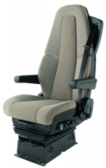 074-interior-fh-seat-high 72626