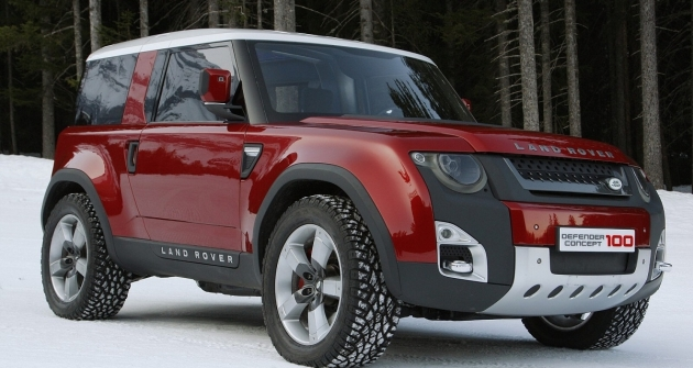 land-rover-defender-2014-prev-0-2 72952