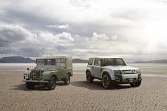land-rover-defender-2014-prev-0-7 72950