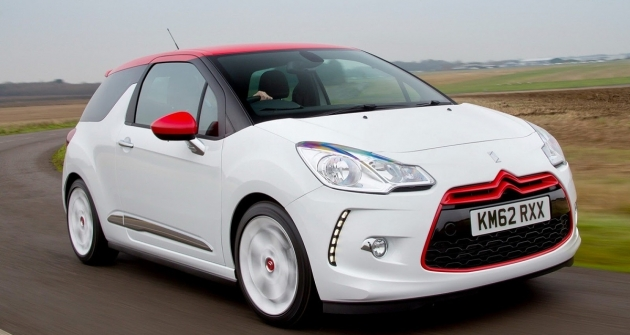 citroen-ds3-red-edition-(1) 73069