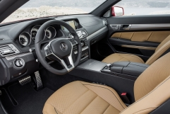 mercedes-e-coupe-cabrio-2013-(14) 73212